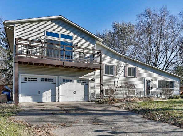 4 bed 2 bath Single Family at 11201 Xerxes Ave S Bloomington, MN, 55431 is for sale at 280k - 1 of 21
