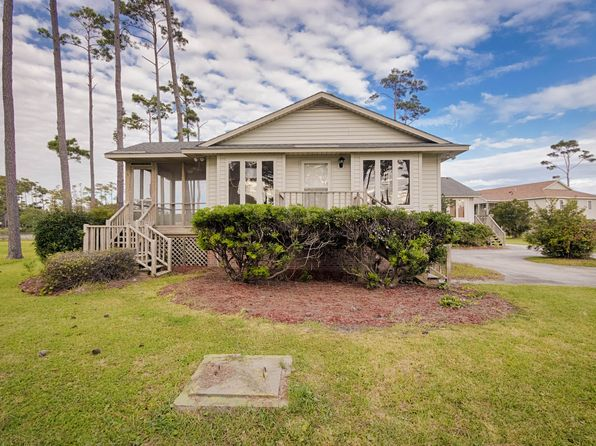 3 bed 3 bath Single Family at 267 Stewart Dr Beaufort, NC, 28516 is for sale at 478k - 1 of 52