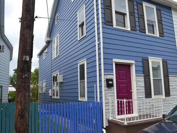 3 bed 1 bath Single Family at 421 W Church St Hagerstown, MD, 21740 is for sale at 116k - 1 of 15