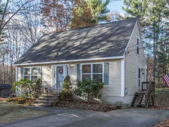 4 bed 2 bath Condo at 6 Wright Rd Derry, NH, 03038 is for sale at 210k - 1 of 31