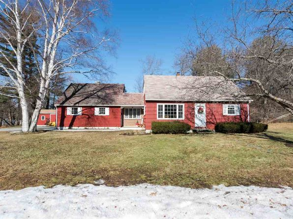 3 bed 2 bath Single Family at 27 Vernita Dr Greenland, NH, 03840 is for sale at 360k - 1 of 39