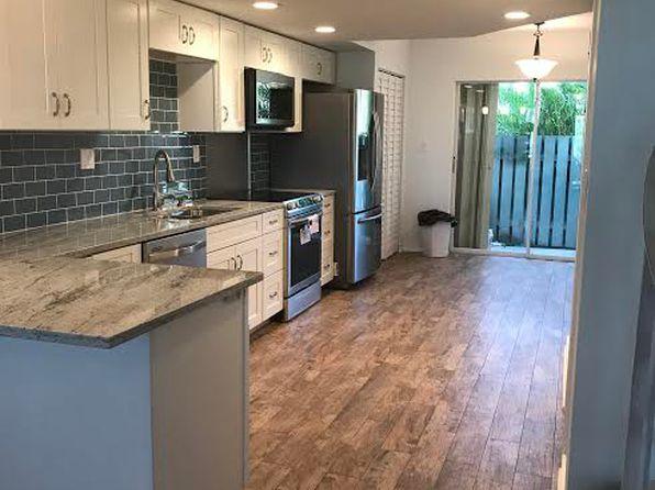 Islamorada Real Estate - Islamorada FL Homes For Sale | Zillow