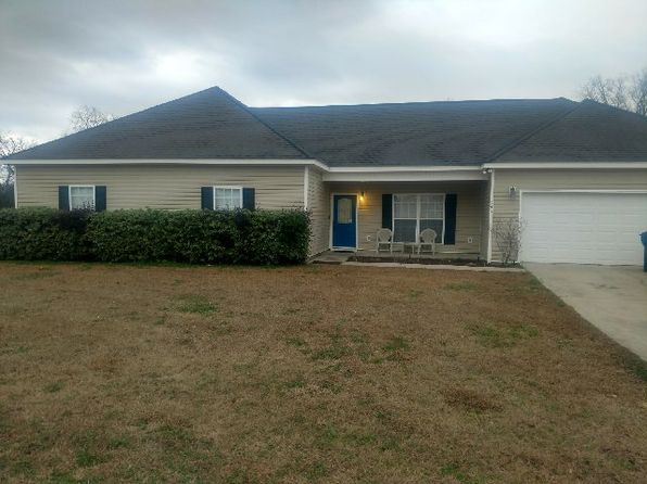4 bed 2 bath Single Family at 995 W State Highway 92 Newton, AL, 36352 is for sale at 215k - 1 of 28