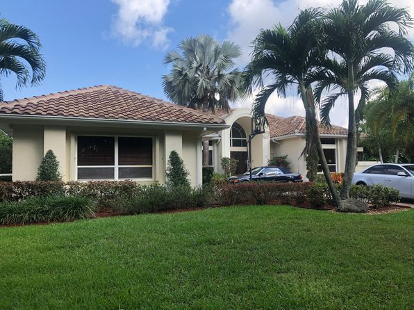 Parkland FL For Sale by Owner (FSBO) - 7 Homes   Zillow