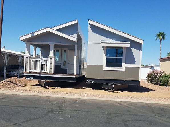 Zillow Mobile Homes Html on used double wide mobile homes, fsbo mobile homes, craigslist mobile homes,