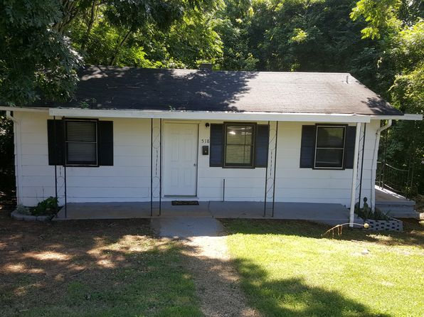 3 bed 1 bath Single Family at 518 Loach St Asheboro, NC, 27203 is for sale at 27k - 1 of 10
