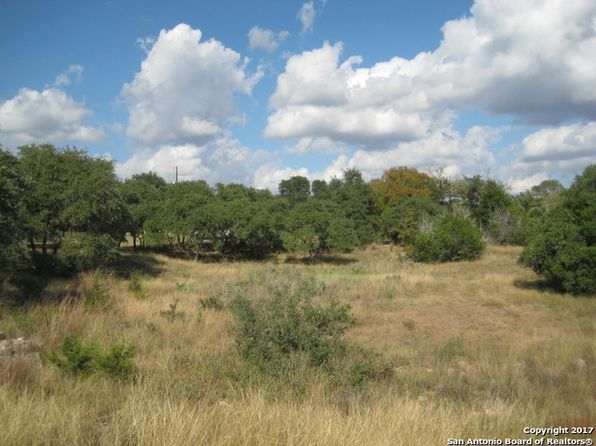 null bed null bath Vacant Land at 321 BLACKBIRD DR SPRING BRANCH, TX, 78070 is for sale at 19k - 1 of 8