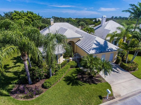 3 bed 3 bath Single Family at 820 SAINT ANNES LN VERO BEACH, FL, 32967 is for sale at 440k - 1 of 36