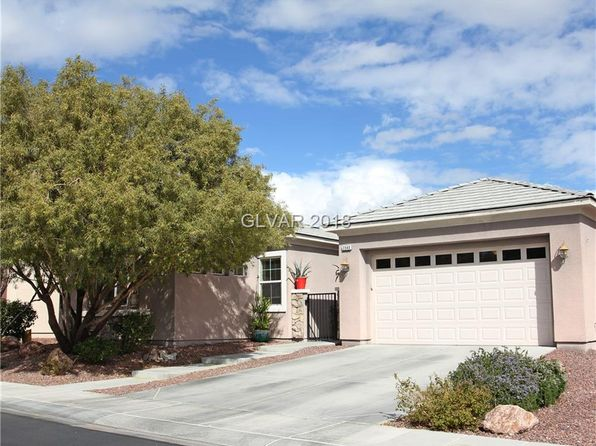 5 bed 3 bath Single Family at 3940 EIDERDOWN PL NORTH LAS VEGAS, NV, 89084 is for sale at 390k - 1 of 31