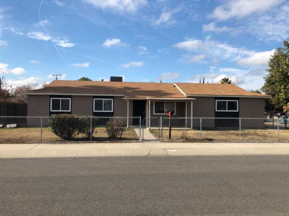 3 bed 2 bath Single Family at 965 N Denair St Tulare, CA, 93274 is for sale at 160k - 1 of 16