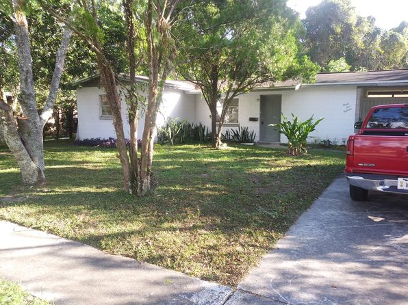 2 bed 1 bath Single Family at 3118 Sutton Dr Orlando, FL, 32810 is for sale at 129k - google static map