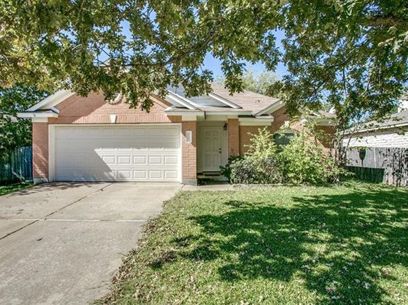 3 bed 2 bath Single Family at 2201 Brittway Ln Cedar Park, TX, 78613 is for sale at 195k - 1 of 25