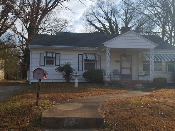 2 bed 1 bath Single Family at 1550 Washington St Danville, VA, 24540 is for sale at 30k - 1 of 10