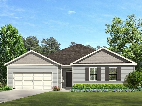 4 bed 2 bath Single Family at 7316 Port Place St Southport, FL, 32409 is for sale at 220k - 1 of 16