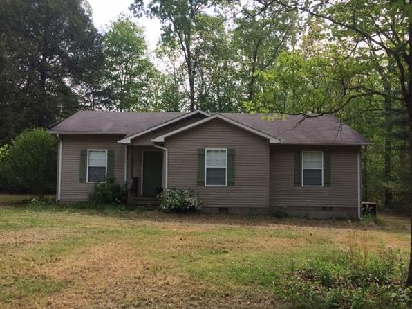 3 bed 2 bath Single Family at 251 LYNN LEIGH LOOP JAMESTOWN, TN, 38556 is for sale at 90k - 1 of 15