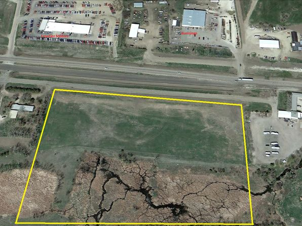 null bed null bath Vacant Land at  Notime2sleep Winner, SD, 57580 is for sale at 149k - 1 of 10