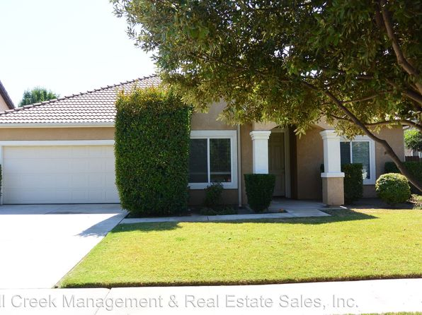 Houses For Rent In Visalia Ca 56 Homes Zillow