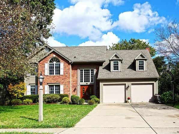 4 bed 4 bath Single Family at 2667 Timberglen Dr E Wexford, PA, 15090 is for sale at 399k - 1 of 24