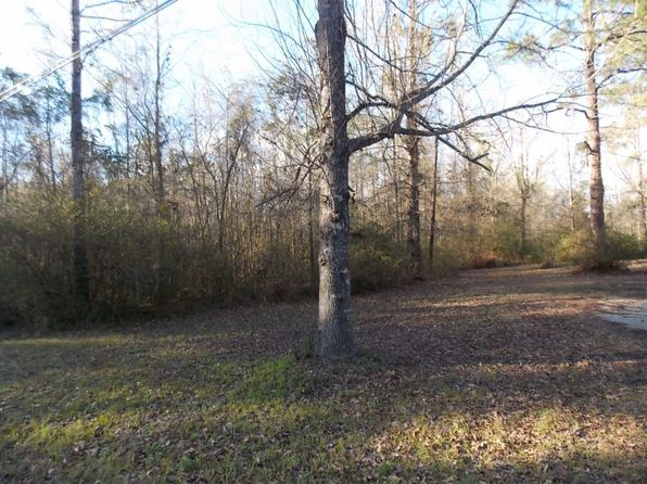 null bed null bath Vacant Land at 0 Varvarosky Rd Deville, LA, 71328 is for sale at 100k - 1 of 6