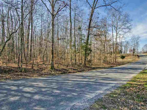 null bed null bath Vacant Land at 000 Suddath Rd Ten Mile, TN, 37880 is for sale at 30k - 1 of 7