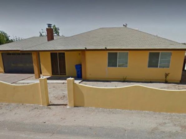 3 bed 2 bath Townhouse at 16223 NEWMONT AVE LANCASTER, CA, 93535 is for sale at 180k - google static map