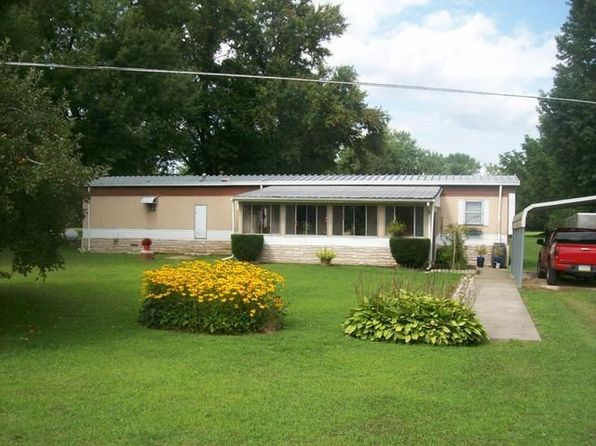 2 bed 2 bath Mobile / Manufactured at 531 River Valley Rd Irvine, PA, 16329 is for sale at 40k - 1 of 13