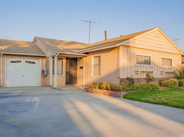 3 bed 1 bath Single Family at 10620 Gridley Rd Santa Fe Springs, CA, 90670 is for sale at 419k - 1 of 18