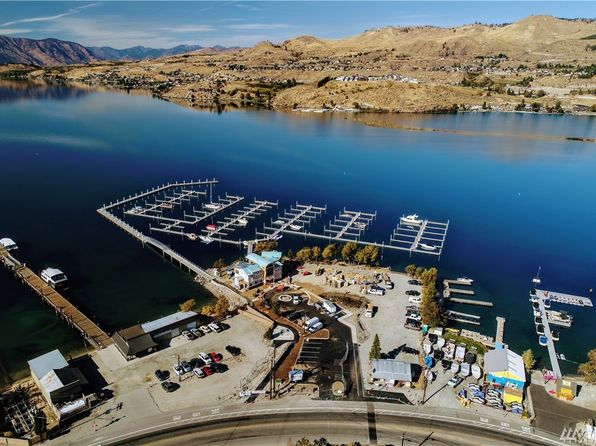 null bed null bath Condo at 1328 W Woodin Ave Chelan, WA, 98816 is for sale at 139k - 1 of 24