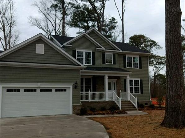 4 bed 3 bath Single Family at 7574 Buttercup Cir Norfolk, VA, 23518 is for sale at 550k - 1 of 14