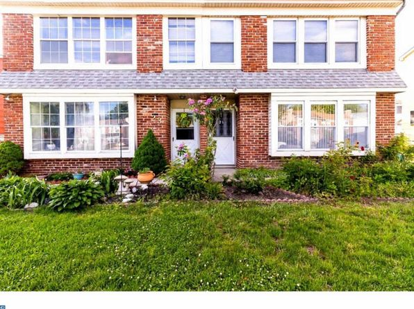 3 bed 1.5 bath Single Family at 21 Acrux Ct Sewell, NJ, 08080 is for sale at 114k - 1 of 20
