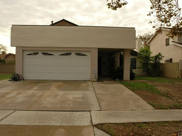 4 bed 2 bath Single Family at 11234 AGNES ST CERRITOS, CA, 90703 is for sale at 719k - 1 of 15