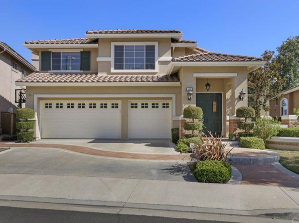 4 bed 3 bath Single Family at 14 El Corzo Rancho Santa Margarita, CA, 92688 is for sale at 970k - 1 of 43