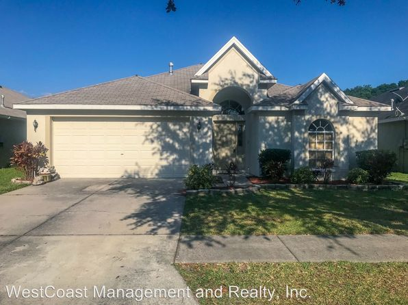 4316 Golf Club Ln, Tampa, FL 33618 | Zillow