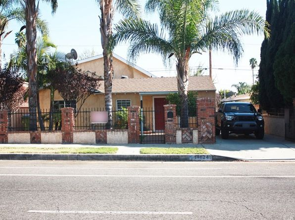 3 bed 2 bath Single Family at 14624 Polk St Sylmar, CA, 91342 is for sale at 530k - 1 of 19