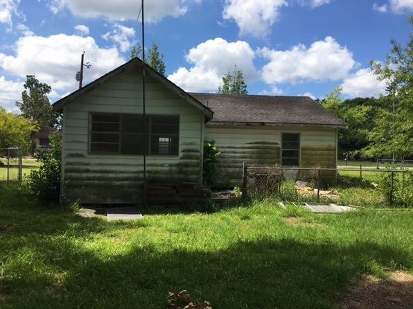 3 bed 1 bath Single Family at 3616 Lark St Orange, TX, 77630 is for sale at 40k - 1 of 12
