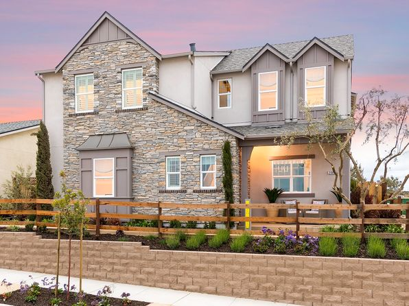 Sea Haven New Homes In Marina Ca