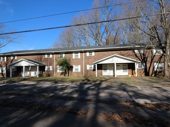 null bed null bath Multi Family at 690 College Dr Radcliff, KY, 40160 is for sale at 314k - 1 of 17