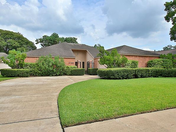 4 bed 2 bath Single Family at 12150 Piping Rock Dr Houston, TX, 77077 is for sale at 318k - 1 of 24