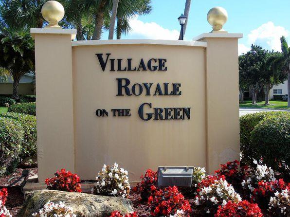 2 bed 2 bath Condo at 130 NE 26th Ave Boynton Beach, FL, 33435 is for sale at 50k - 1 of 32