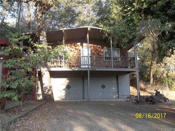 2 bed 1 bath Single Family at 3965 Schultz Ave Clearlake, CA, 95422 is for sale at 83k - 1 of 11