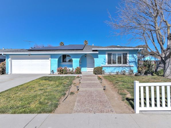 4 bed 2 bath Single Family at 2897 Summerheights Dr San Jose, CA, 95132 is for sale at 1.20m - 1 of 48
