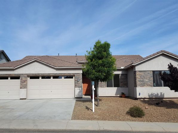 4 bed 4 bath Single Family at 4492 N Grafton Dr Prescott Valley, AZ, 86314 is for sale at 400k - 1 of 41