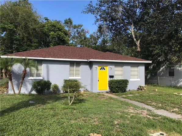 3 bed 1 bath Single Family at 935 School St Daytona Beach, FL, 32114 is for sale at 56k - google static map
