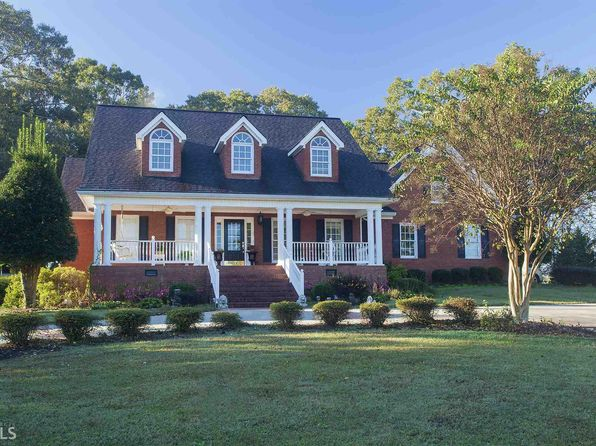 4 bed 3 bath Single Family at 59 HATFIELD RD ROCKMART, GA, 30153 is for sale at 350k - 1 of 31