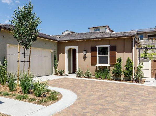 2 bed 2 bath Single Family at 34 Cerrero Ct Rancho Mission Viejo, CA, 92694 is for sale at 813k - 1 of 18