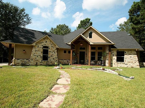 3 bed 3 bath Single Family at 284 County Road 1451 Quitman, TX, 75783 is for sale at 455k - 1 of 32