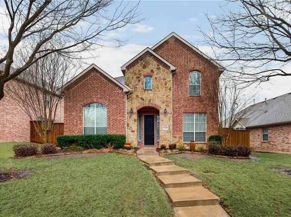 4 bed 4 bath Single Family at 14648 Falling Leaf Dr Frisco, TX, 75035 is for sale at 420k - 1 of 32
