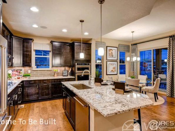 2 bed 3 bath Townhouse at 4529 Maxwell Ave Longmont, CO, 80503 is for sale at 579k - 1 of 40
