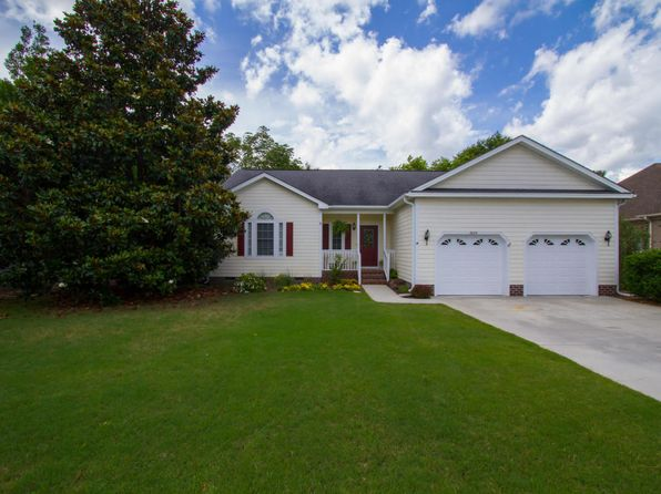 3 bed 2 bath Single Family at 3224 St James Dr Southport, NC, 28461 is for sale at 269k - 1 of 25