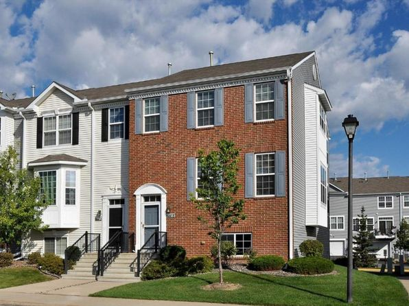 3 bed 3 bath Townhouse at 7735 Elm Grove Ct New Hope, MN, 55428 is for sale at 245k - 1 of 16